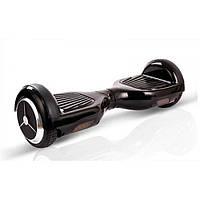Гироскутер smart balance wheel, смартвей, Мини сигвей