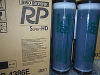 Краска RP HD оригинальная S-4386E