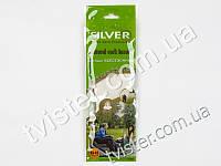 Стелька Silver Pr с пробковым деревом