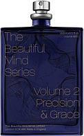 Тестер – туалетная вода The Beautiful Mind Series Vol.2 Precision & Grace Escentric Molecules, 100 мл