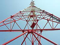 Вышка сотовой связи модель №7