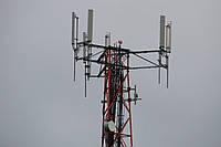 Вышка сотовой связи модель №8