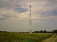 Вышка сотовой связи модель №13