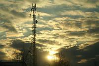 Вышка сотовой связи модель №17
