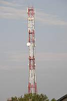 Вышка сотовой связи модель №19