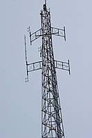Вышка сотовой связи модель №28
