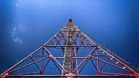 Вышка сотовой связи модель №29