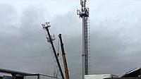 Вышка сотовой связи модель №32