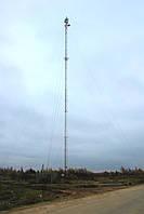 Вышка сотовой связи модель №40