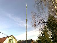 Вышка сотовой связи модель №43