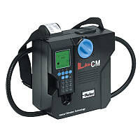 Счетчик механических примесей Laser СМ20
