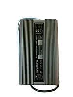 Блок питания герметичный 12В 250 Вт PS-250-12, фото 1