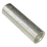 Гильза GL-016 алюминиевая соединительная ИЭК