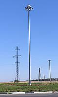 Вышка сотовой связи модель №104