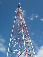 Вышка сотовой связи модель №110