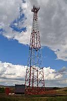 Вышка сотовой связи модель №112