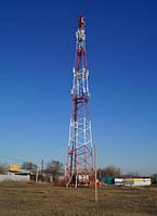 Вышка сотовой связи модель №113