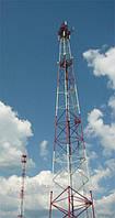 Вышка сотовой связи модель №116