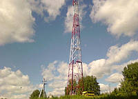 Вышка сотовой связи модель №119