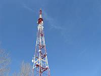 Вышка сотовой связи модель №177