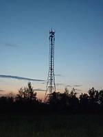 Вышка сотовой связи модель №179