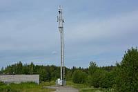 Вышка сотовой связи модель №181
