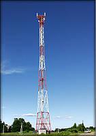 Вышка сотовой связи модель №183