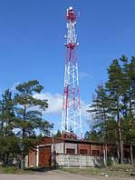 Вышка сотовой связи модель №189