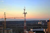 Вышка сотовой связи модель №193