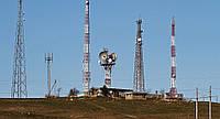 Вышка сотовой связи модель №196