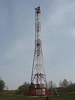 Вышка сотовой связи модель №199