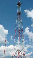 Вышка сотовой связи модель №204