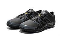 Бутсы  Adidas X 15.3 TF Solar