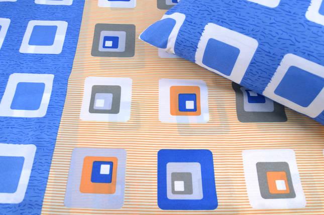 Двуспальное постельное белье (арт. AN201/134), фото 2