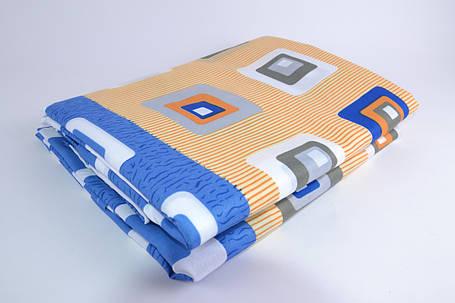 Двуспальное постельное белье (AN201/134), фото 2