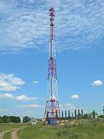 Вышка сотовой связи модель №260