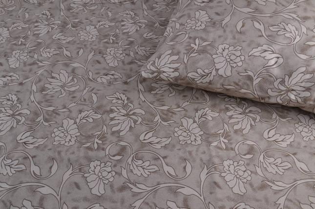 Двуспальное постельное белье (арт. AN201/116), фото 2