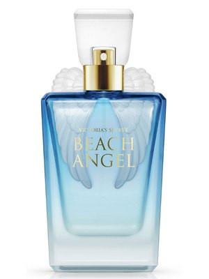 Парфюм Victoria's Secret Beach Angel, 75 ml