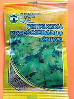 Петрушка листовая урожайная, 15г Польша