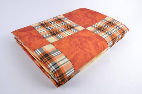 Двуспальное постельное белье (AN201/122), фото 2