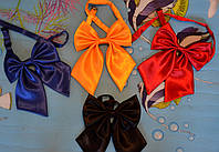 Галстук-бабочка (бант) опт, фото 1