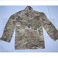 Китель Jacket Combat MTP
