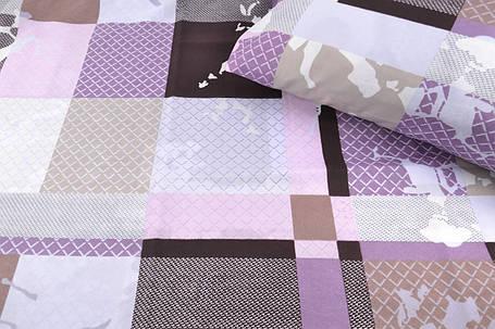 Двуспальное постельное белье (AN201/123), фото 2