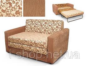 Диван, кресло Немо, фото 3