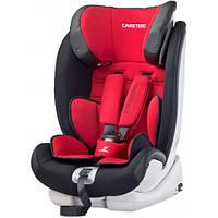 Caretero Автокресло Caretero Volante Fix (red)