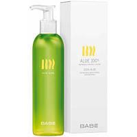 Babe Laboratorios Babe Экстракт-гель Алоэ Вера 100% (300 мл)