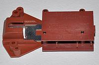 Блокиратор люка 2601440000 для стиральных машин BEKO и Samsung