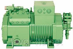 Холодильный полугерметичный компрессор 4TCS-8.2Y, Bitzer