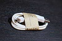 Кабель Mini USB