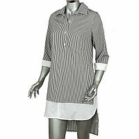 """Платье  рубашка """"Lumo"""", фото 1"""